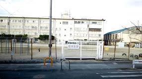 門真市立脇田小学校の画像1