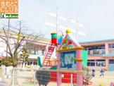湊川短期大学 附属神陵台幼稚園