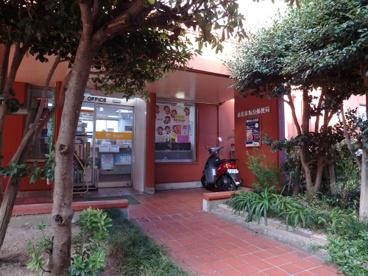 泉北赤坂台郵便局の画像1