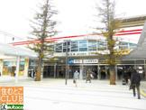 JR明石駅南口