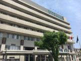 広島市立舟入市民病院