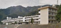 瀬野川中学校