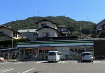 ファミリーマート 広島五月が丘店
