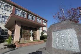 岸和田市立小学校 大宮小学校の画像1