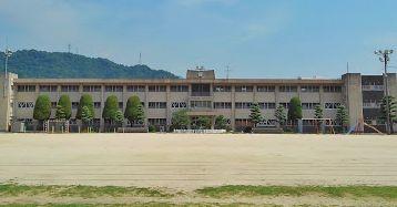 海田小学校の画像1