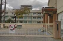 青崎小学校