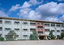 海田東小学校
