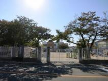 海田幼稚園