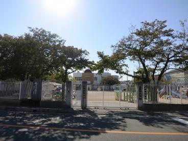 海田幼稚園の画像1