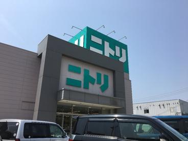 ニトリ 広島海田店の画像1