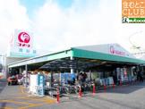 コメリホームセンター明石店