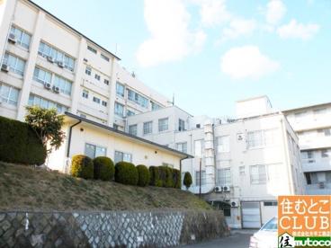 明海病院の画像1