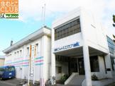 貴崎フィットネスクラブ