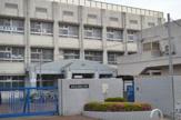堺市立深阪小学校