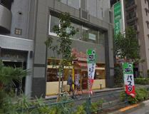 サイゼリヤ 大島駅前店