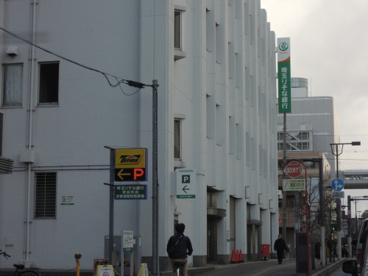 埼玉りそな銀行 草加店の画像1