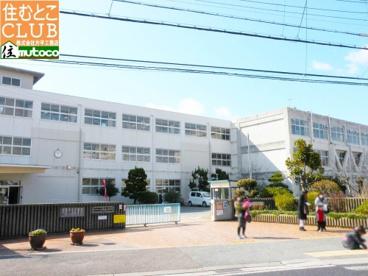 江井島小学校の画像1