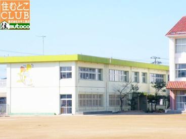 錦浦幼稚園の画像1