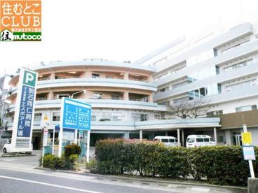明石同仁病院の画像1