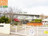 清水幼稚園