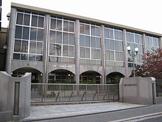兵庫県立御影高等学校