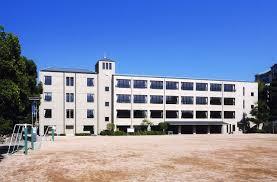 学校法人甲南学園 甲南小学校の画像1