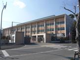 芦屋市立精道小学校