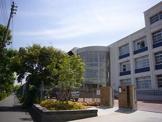 兵庫県立国際高等学校