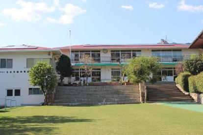 住吉学園幼稚園の画像1