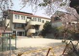 群華幼稚園