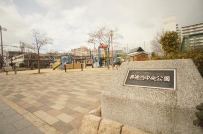 喜連西中央公園の画像2