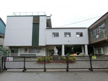 勝田台小学校の画像1