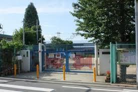 堺市立幼稚園津久野幼稚園の画像1