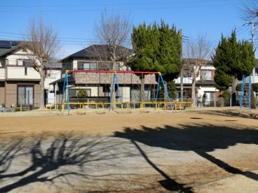 ローズ第二児童公園の画像1