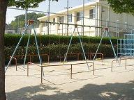 矢賀第一公園の画像1