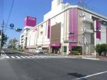 イオン広店