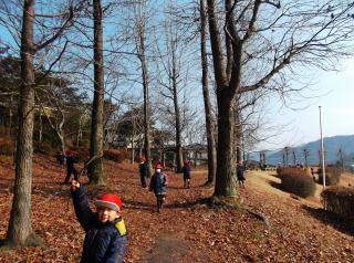 福木公園の画像1
