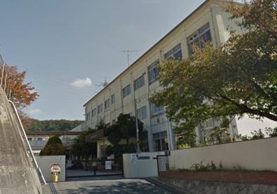 東浄小学校の画像1