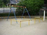 戸坂数甲第一公園の画像1