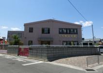 大美野幼稚園