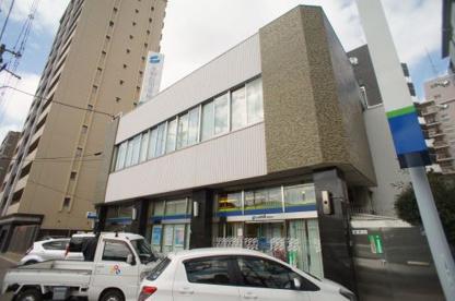 永和信用金庫 喜連支店の画像1