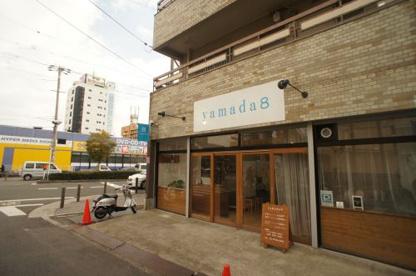 美容室yamada8の画像1