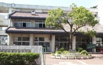 長束中学校