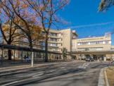 国立研究開発法人国立精神・神経医療研究センター (NCNP)