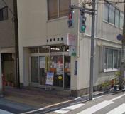 台東竜泉郵便局