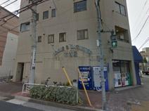木村屋書店