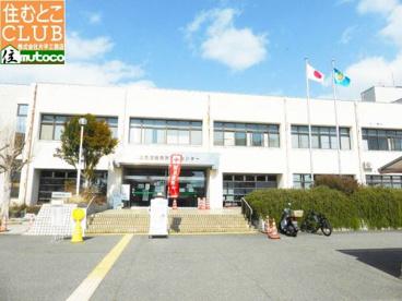 兵庫県警察本部交通部明石運転免許更新センターの画像1