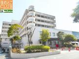 明石市立市民病院
