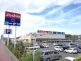 ジョーシン堺インター店
