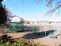 吉岡町立吉岡中学校